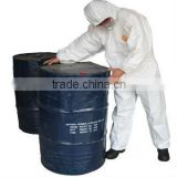 protective clothing medical protective clothing plastic protective clothing