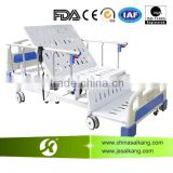 Modern Comfortable Hospital Multifunctional Electric Chair Bed