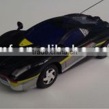 2013 newest hot selling battery operated toy car