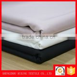 Hot selling woven technical 75D 80% polyamide 20% elastane 4 way stretch fabric