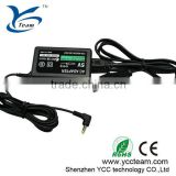promotional price top quality ac adapter for psp 1000,2000,3000,for psp adapter,game accessories china supplier