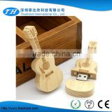 Guitar USB Flash Drive / Electric Guitar USB Flash Drive / Musical Instrument USB Flash Drive