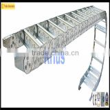 conveyor chains Type and Stainless Steel Material steel conveyor chain BR