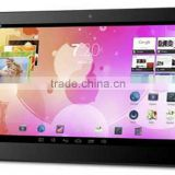 SMDT 15.6 inch quad core wall mount android tablet for touch screen kiosk