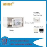 WELDON 2014 hot sale premium electronic safe box                                                                         Quality Choice