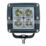 cree led work light for truck