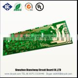 Electronic cards integrated electronic pcbs custom main board car light cell phone scrap                                                                         Quality Choice