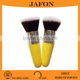 Pro Single Foundation Makeup Tools Cosmetic Brushes for Girls