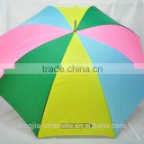chinese best golf umbrella prices, cheap umbrella prices for best golf umbrellas for cooperate gift