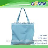 natural cotton muslin tote bags bulk with various custom design                                                                         Quality Choice