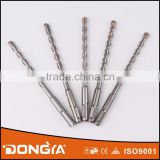 Automatic Brazed Electric Hammer SDS Drill Bit                                                                                                         Supplier's Choice