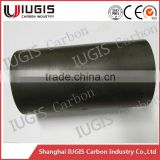 carbon rods and tubes for texitle industry mechanical seals                                                                         Quality Choice