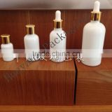 glass bottles wholesale glass bottles cosmetic packaging glass bottles manufacturers in China