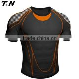 Cheap plain rugby jerseys custom rugby jersey rugby kit                                                                         Quality Choice