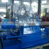 High temperature high pressure Boiler feed water pump