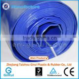 Certification CE plastic drip irrigation pipe