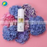 FDA Excellent Quality Bulgarian Rose Flower Hydrosol