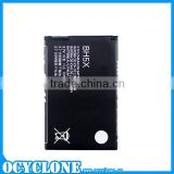 1500mah genuine battery for Motorola Atrix 4G MB860