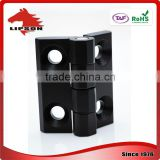 electric cabinet electrical panel hinge for cabinet electrical panel door hinge manufacturer electric box door hinge