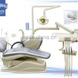 CE Approved dental implant manufacturers of dental unit, medical instrument