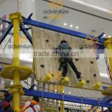 <b>used</b> <b>playground</b> equipment for sale, <b>indoor</b> play equipment for home