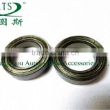 High quality Lower Roller Bearing for Minolta DI450/ DI550 copier spare parts