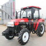 Alibaba China Wholesale used tractor tires                                                                         Quality Choice