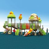 Amusement Game School Park Outdoor Jungle Toy Children Playground Equipment                                                                         Quality Choice