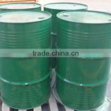 Tung Oil, China Wood Oil CAS 8001-20-5