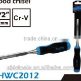 "FIXTEC china hand tool as seen on tv wood carving chisel 6mm 1/4"" 12mm 1/2"" 19mm 3/4"" 25mm 1"""