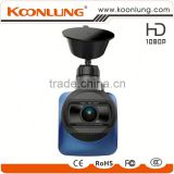 vehicle loop video car dvr car camera motion detect car dash video camera mini data video recorder