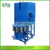 automatic mushroom packaging machine,edible fungus bag filling machine for export from China
