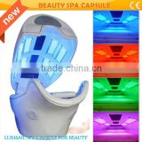 Spa Capsule body slimming beauty machine high quality best price