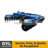 Heavy Duty Offset Disc Harrow/Drag Harrow/Hydraulic Harrow