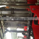 1.5ton reach stacker price made in china top alibaba supplier with 3m lifting height mast