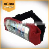 China Wholesale Casual Tool Waist Pouch Waterproof Waist Bag for Phone