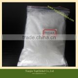 tech grade benzoic acid huge stock in factory