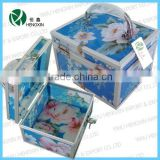comestic box bag,acrylic cosmetic case,comestic bag,acrylic makeup organizer clear box cosmetic case