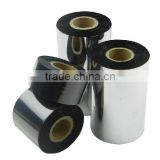 Wholesale thermal transfer wax resin ribbon, barcode or label printer ribbon