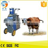 price of a milking machine for goats machine for milking cow types of cow milking machine