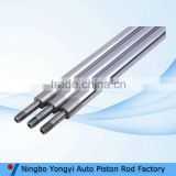 New arrival product Chrome Hydraulic Cylinder Forged Piston Rod novelty products for sell