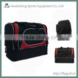 OEM Golf Travel Bag/Golf Carry Bag