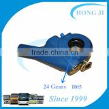 bus parts brake system automatic slack adjuster H05 for Toyota Coaster