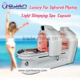 Aromatherapy / fumigation / spa equipment