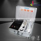 GA-01 Hot sale!! oyaga TV Skin&Hair Analyzer beauty equipment