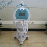 wholesale portable multifunctional IPL,ipl machine removal spot, acne, wrinkle , hair removal machine