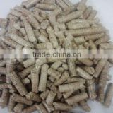 CHEAP! VIETNAM RICE HUSK PELLET (for animal feed and fuel) - GGN Company - candy@vietnambiomass.com (MS CANDY)