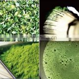 Healthy and Nutritious benefits of green tea at reasonable prices , small lot order available