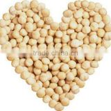 Premium Australian Macadamia Nuts Kernals (BULK) - Roasted Shell - Highest Quality