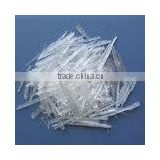 Pure natural Menthol Crystals,Plant Extract Natural Variety and Natural Flavour Menthol Crystal